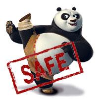 Google-panda-check